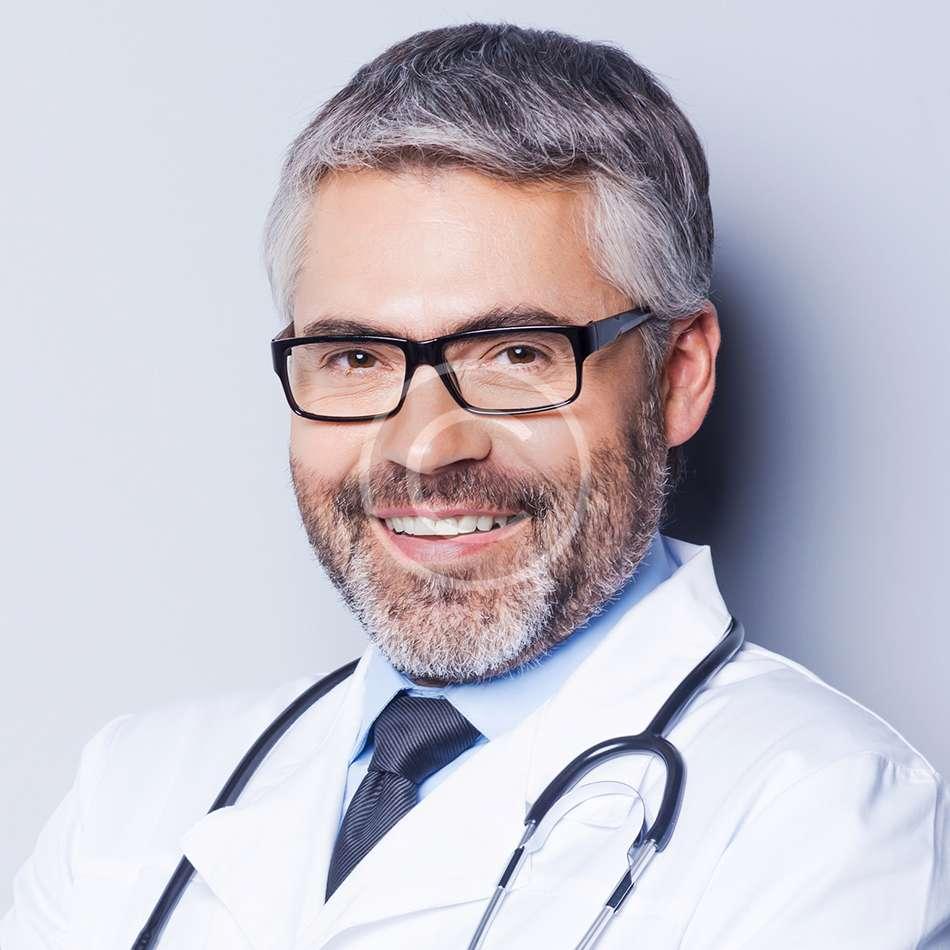 Dr. Labian Luann