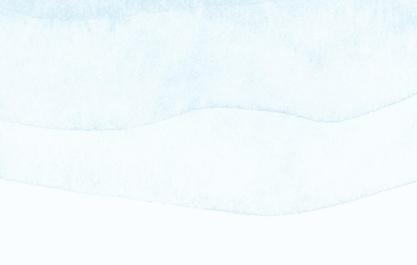 bg_02-kaso.jpg