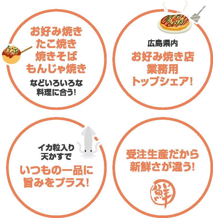 okonomi_img_01_sp.png