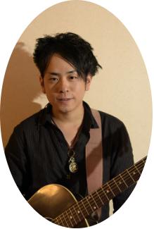 sasaki_img.png
